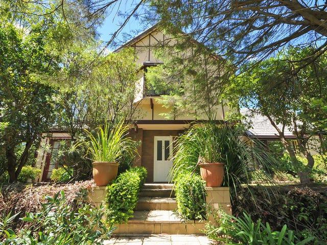1  Fern Street, Leura, NSW 2780