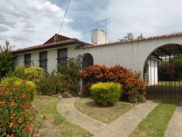 13 Jarrah Street, Wodonga, Vic 3690