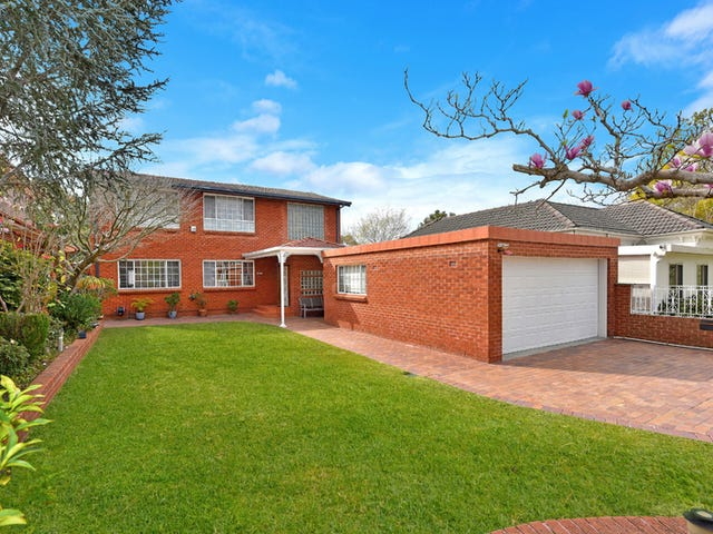 7 Torrington Road, Strathfield, NSW 2135