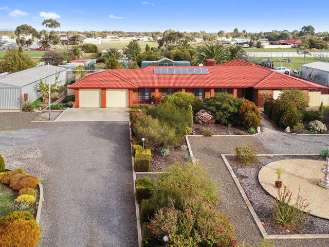 36 Hayman Road, Two Wells, SA 5501