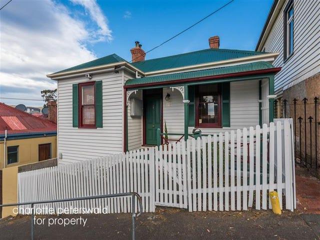 88 Molle Street, West Hobart, Tas 7000