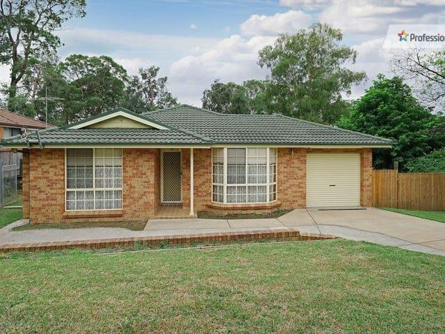 3 Janette Place, Oakdale, NSW 2570