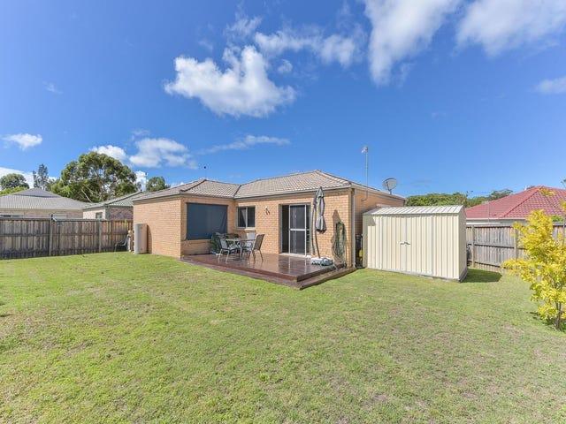 22 Auroa Place, Bateau Bay, NSW 2261