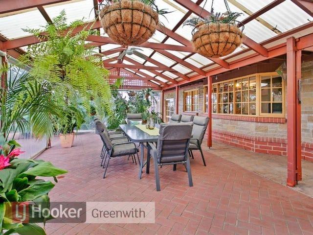 5 Heitmann Court, Tea Tree Gully, SA 5091