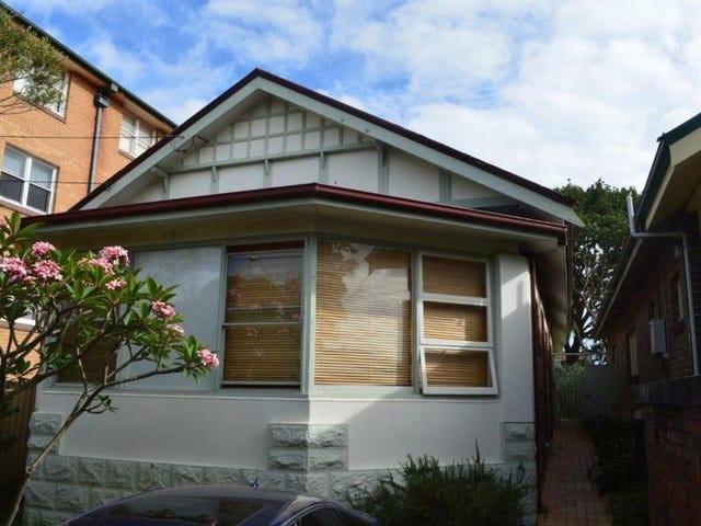 301 Maroubra Road, Maroubra, NSW 2035