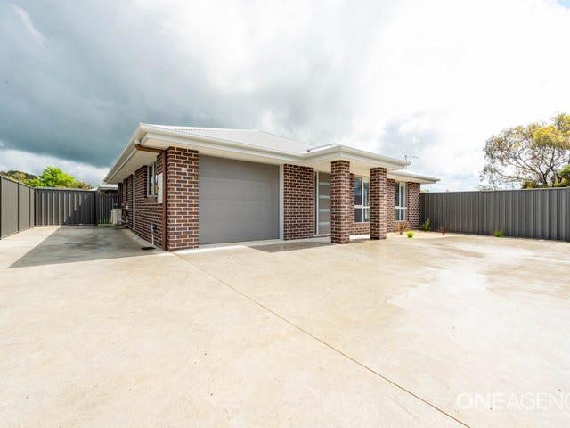8/172 Wellington Street, Longford, Tas 7301