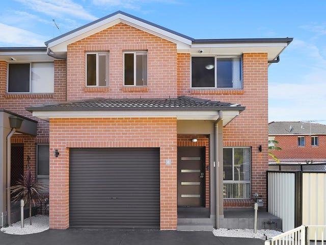 4/46 Earle Street, Doonside, NSW 2767