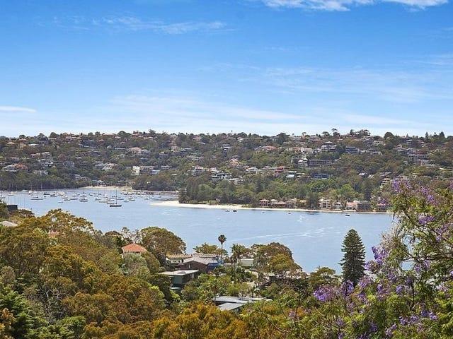 9/21 Warringah Road, Mosman, NSW 2088