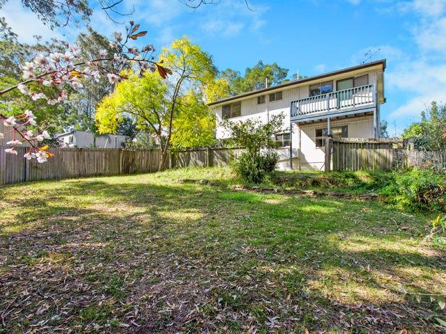 33 Palana Street, Surfside, NSW 2536