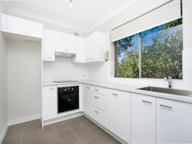 1/170 Mount Street, Coogee, NSW 2034