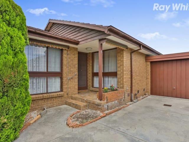 7/113 Hammond Road, Dandenong, Vic 3175