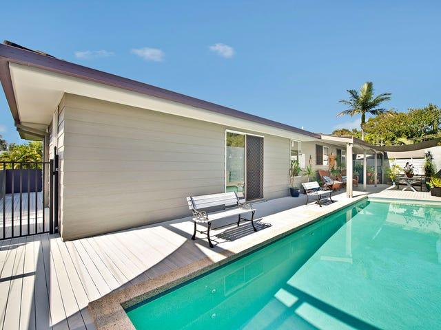 6 Pelican Place, Port Macquarie, NSW 2444