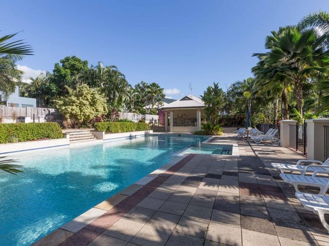 11/5-7 Arlington Esp Lahania, Clifton Beach, Qld 4879