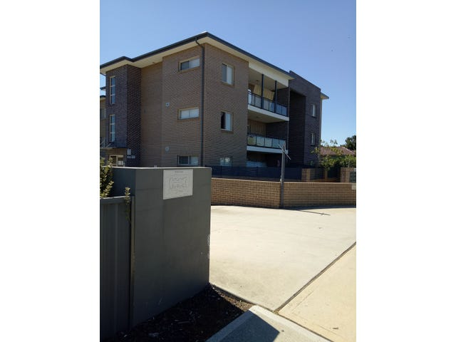 1/480-484 Woodville Rd, Guildford, NSW 2161