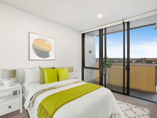 407/42A  Formosa Street, Drummoyne, NSW 2047