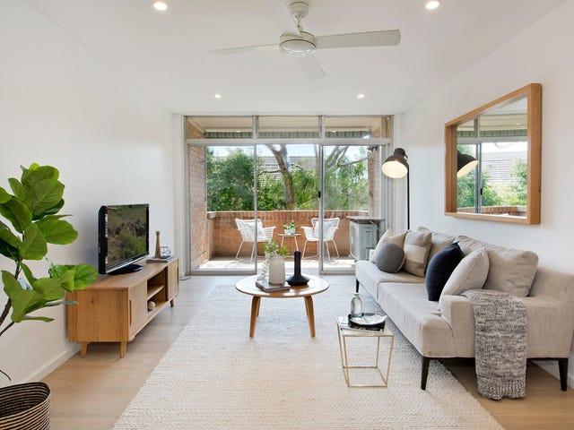 4/33-35 William Street, Rose Bay, NSW 2029
