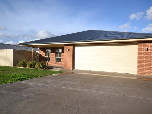 5A Maher Place, Mudgee, NSW 2850