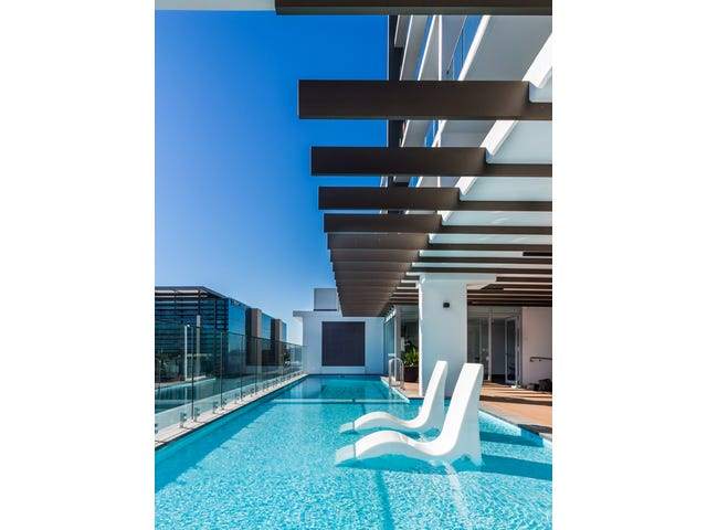 105 Stirling Street, Perth, WA 6000