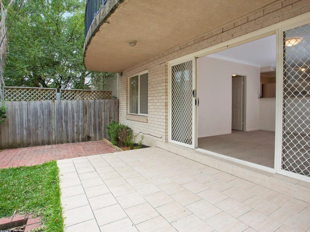 17/23 Linda Street, Hornsby, NSW 2077
