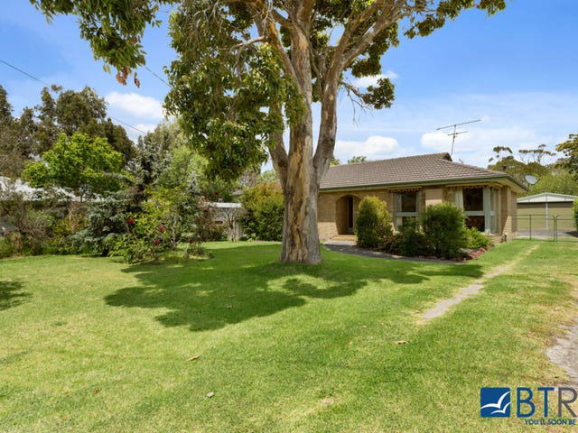 18 Lyall Street, Hastings, Vic 3915