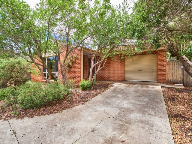 7/12 Lorne Place, Palmerston, ACT 2913