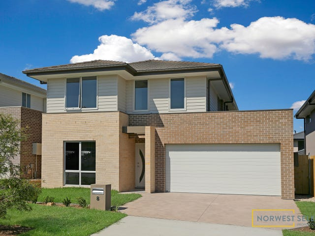 8 Balfour Street, Schofields, NSW 2762