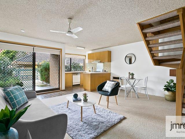 13D/312 Dryburgh Street, North Melbourne, Vic 3051