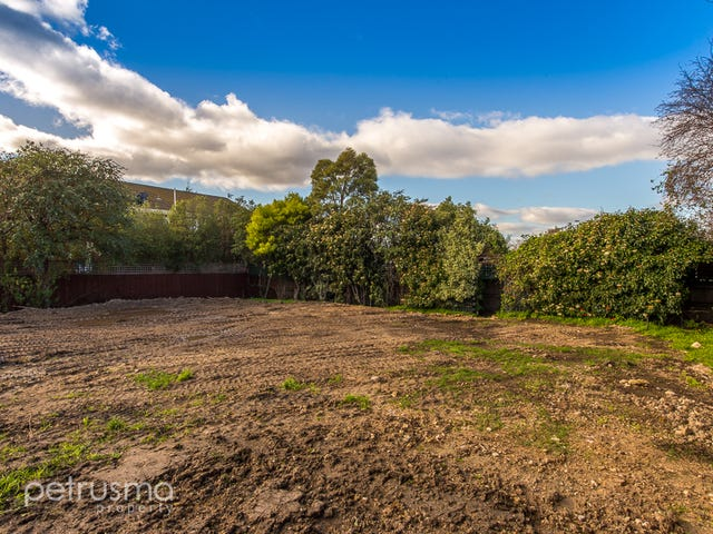 25a Riverway Road, Montrose, Tas 7010