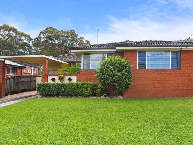 59 Johnston Avenue, Kirrawee, NSW 2232