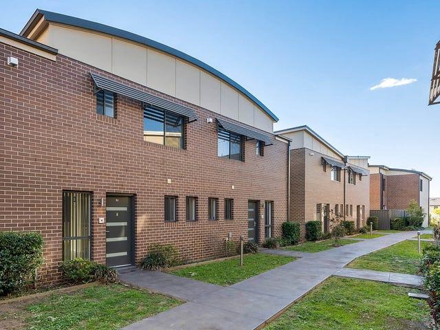 20/400 Glenmore Parkway, Glenmore Park, NSW 2745