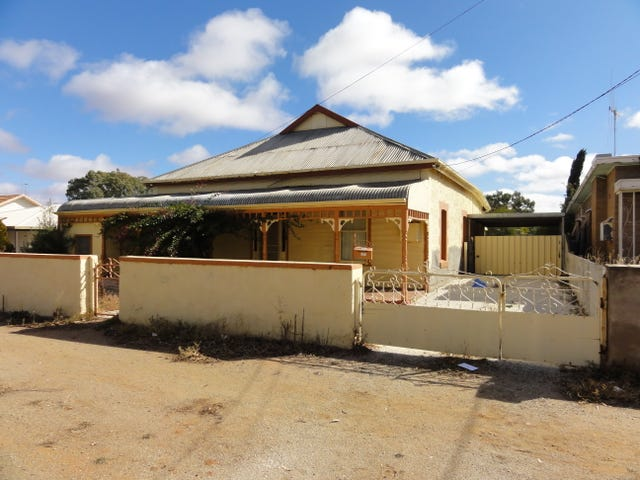 80 Ryan St, Broken Hill, NSW 2880