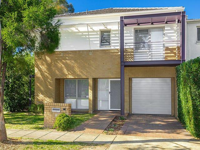 11 Beaurepaire Avenue, Newington, NSW 2127