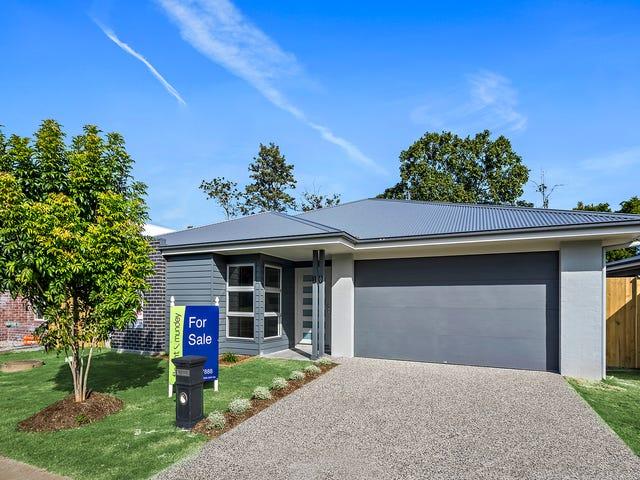 10 Trevally St, Korora, NSW 2450