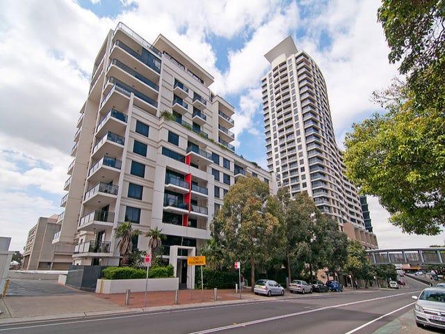 10/7 Herbert Street, St Leonards, NSW 2065