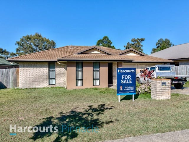 94 Woodrose Road, Morayfield, Qld 4506