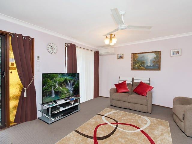 9/187 Kennedy Drive, Tweed Heads West, NSW 2485