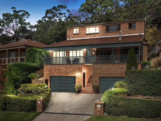 21 Pinduro Place, Cromer, NSW 2099