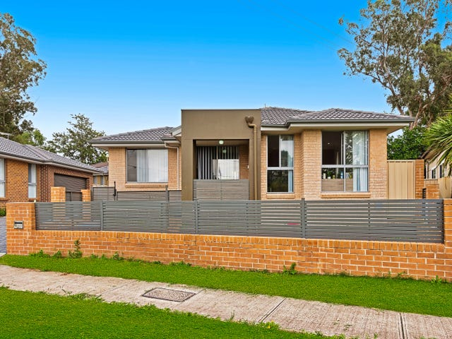 1/12 Dudley Avenue, Blacktown, NSW 2148