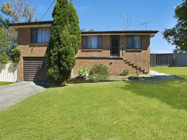 2 Cecily Close, East Maitland, NSW 2323