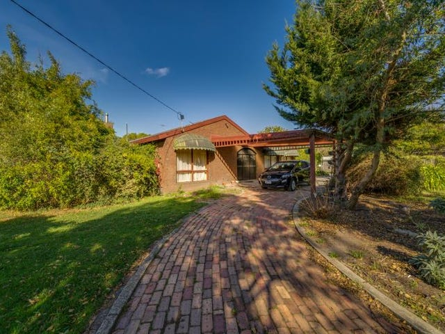 26 Collison Road, Cranbourne East, Vic 3977