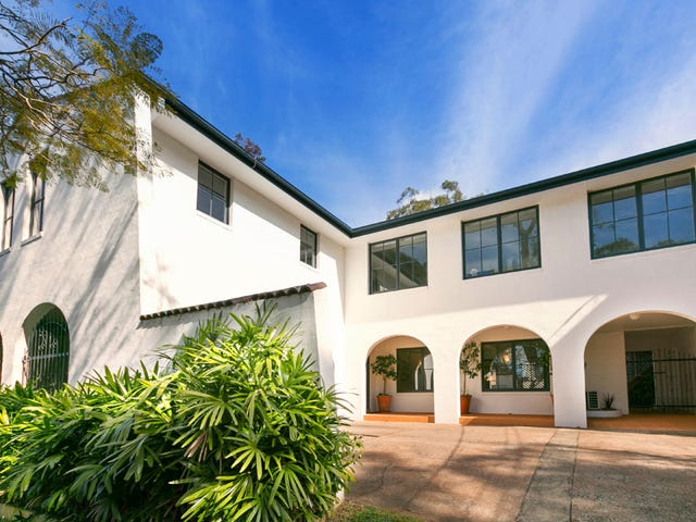 35 Nicholson Avenue, St Ives, NSW 2075