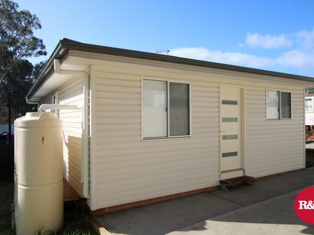 59A Minchinbury Street, Eastern Creek, NSW 2766
