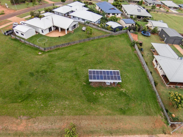 Lot 21, 21 Williams Avenue, Yungaburra, Qld 4884