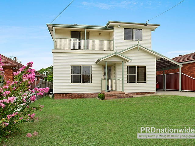 23 Madrers Avenue, Kogarah, NSW 2217