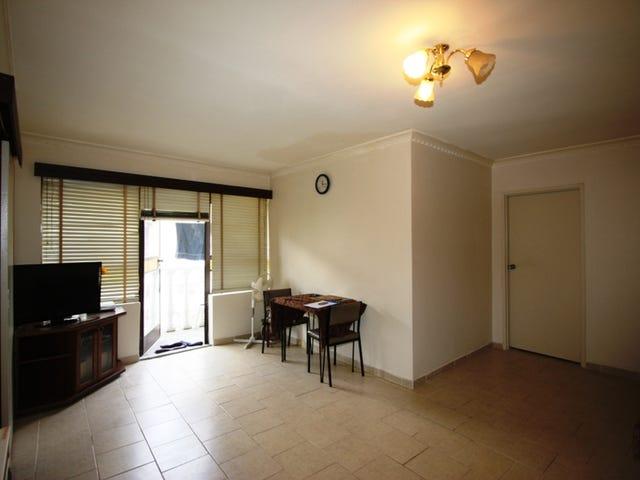 2/30-32 Whitehall Street, Footscray, Vic 3011