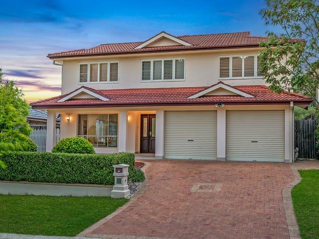 29 John Radley Avenue, Dural, NSW 2158