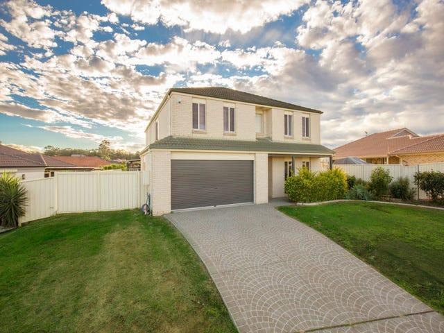 24 Honeyoak Drive, Aberglasslyn, NSW 2320