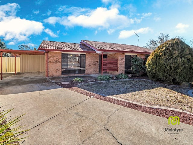 19 Burhop Close, Theodore, ACT 2905