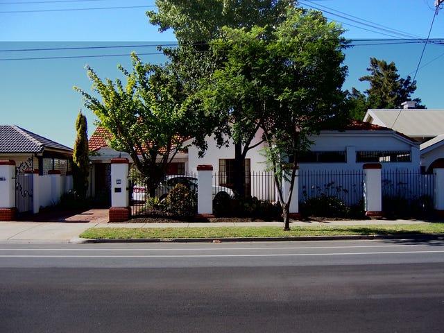 1 Hounslow Avenue, Cowandilla, SA 5033