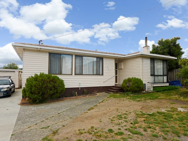 216 Back River Road, New Norfolk, Tas 7140